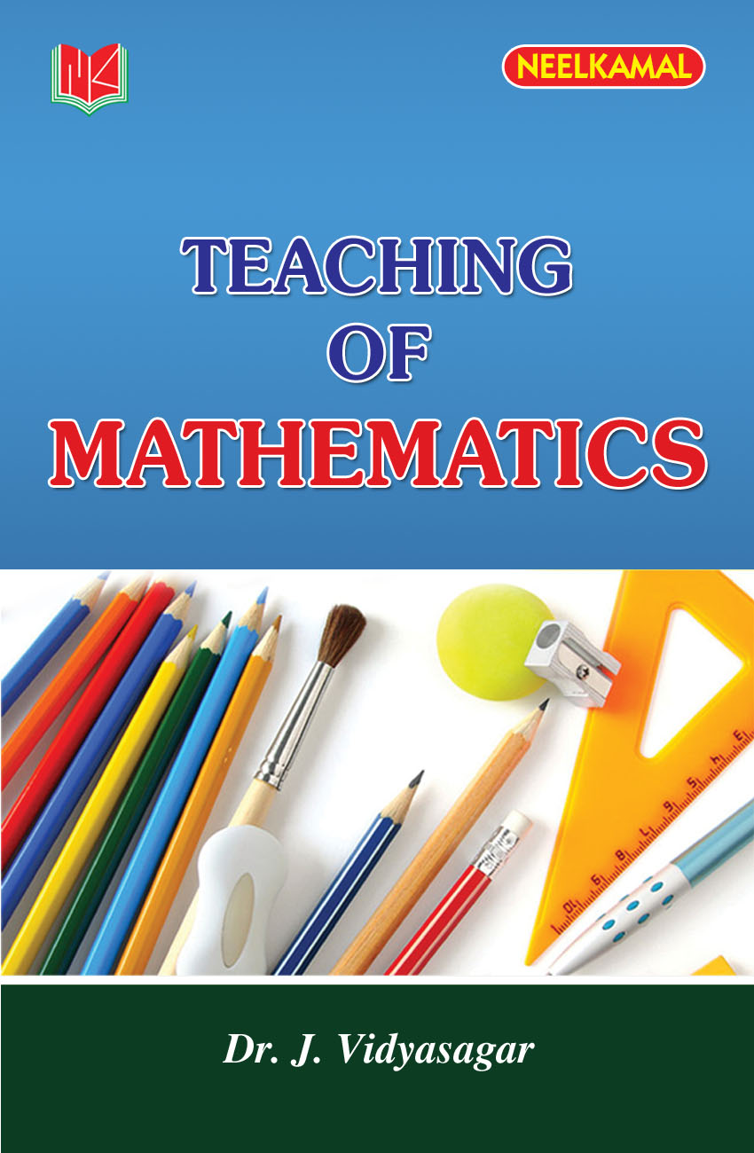 Teaching of Maths