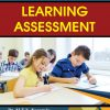 Learning Assessment Title front